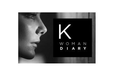 Kwoman