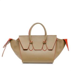 Celine-Knot-Tote_65788_front_large_0