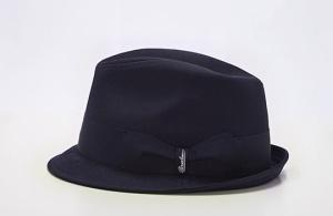 comme-des-garcons-junya-borsalino-hat-1
