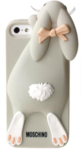 cover-iphone4-moschino-copy